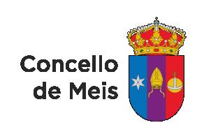 concello-meis-arigal